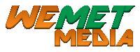 WEMET Media